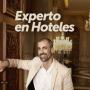 Experto en Hoteles hospitality podcast logo